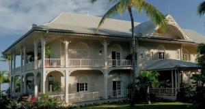 Hotel de Samaná ocupa el cuarto lugar entre los mejores del mundo