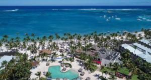 Be Live Hotels reabre sus puertas con estrictas medidas de seguridad e higiene