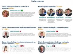 Banco Popular realizará Foro de Finanzas Sostenibles