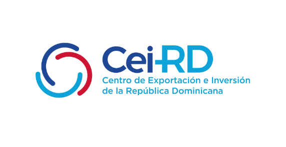 Al Centro de Exportación e Inversión de la República Dominicana: