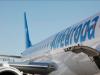 Air Europa aumentará un vuelo más semanal Madrid-Santo Domingo; duplicará sus vuelos en Latinoamérica
