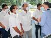 Expomóvil Banreservas cierra con solicitudes de financiamiento por más de RD$8,000 millones