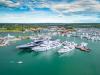 Marina Casa de Campo es Nominada Como mejor Marina del Caribe