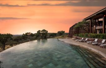 Meliá Hotels International, 7ma compañía del mundo en gestión sostenible según el Wall Street Journal