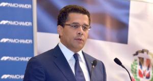 Hoteleros de la capital felicitan al ministro Collado por anuncio de construcción del centro de convenciones