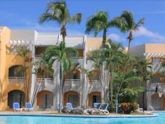 Amhsa Marina anuncia reapertura de su hotel Casa Marina Beach & Reef
