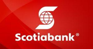 Scotiabank inaugura moderno Campus de Servicios Globales