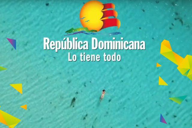 """La oficina dominicana de promoción turística reúne a instituciones, aviación, hotelería y restauración en el webinar """"República Dominicana te espera"""""""