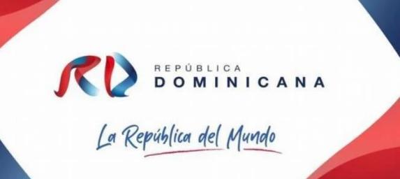 Revelan detalles del concurso para el nuevo logo de Marca País