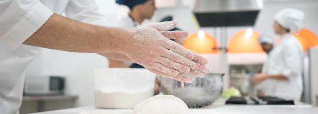 Nestlé Professional y Asociación Mundial de Sociedades de Chefs lanzan programa de educación virtual