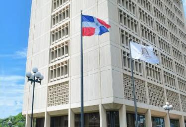 BCRD informa que aumenta el flujo de divisas durante octubre 2020 con respecto a octubre 2019
