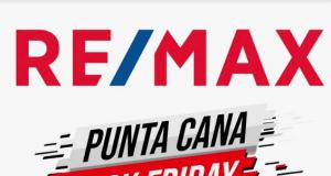 RE/MAX República Dominicana anuncia el evento inmobiliario más grande en la historia de Bávaro Punta Cana