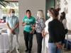 Hotel Boca Beach Residence reabre sus puertas