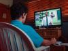 Aprendo 2020: una oportunidad para reimaginar la educación dominican