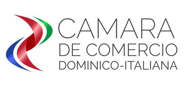 Cámara de Comercio Dominico-Italiana y El Catador promueven la semana de la cocina italiana