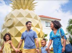 Nickelodeon Hotels & Resorts Punta Cana presenta propuesta para celebraciones personalizadas