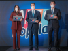 Autoferia Popular ofrece tasas fijas desde 6.45%