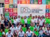 Día Internacional de las Personas con Discapacidad: Un día para todos