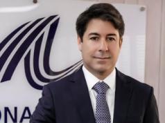 ASONAHORES presenta a su nuevo presidente electo
