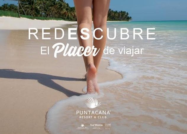 Puntacana Resort & Club recibe galardón por la Mejor Campaña de Turismo Digital en los Premios #LatamDigital