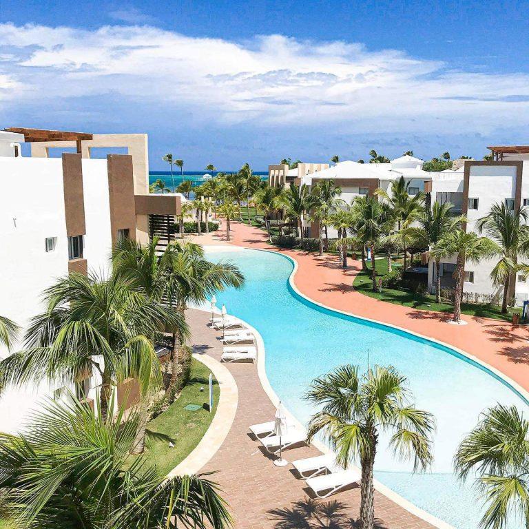 Radisson Blu Resort & Residence Punta Cana, la opción perfecta para vacacionar en 2021