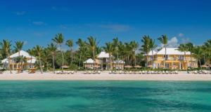 Tortuga Bay Puntacana Resort & Club clasificado entre los mejores hoteles del Caribe según la revista U.S News Report
