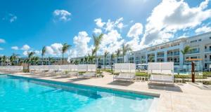 Viajar seguros al Caribe: Meliá Hotels International anuncia pruebas gratuitas de antígenos COVID-19