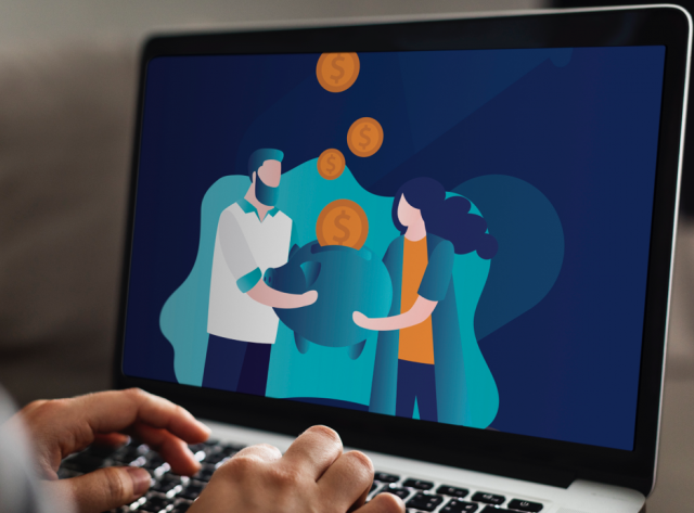 Banco Popular realizará taller virtual de educación financiera para parejas