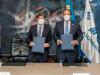 Banreservas y ASONAHORES firman acuerdo para apoyar la reactivación del turismo