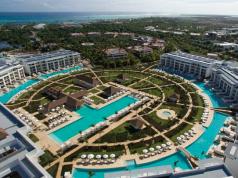 Paradisus by Meliá anuncia novedades para dos de sus establecimientos en Punta Cana