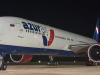ANEX Tour confirma que tendrá 20 vuelos desde Rusia y Ucrania en el invierno