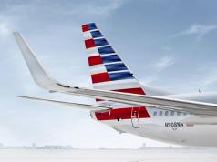 American Airlines reinventa su programa Aadvantage ofreciéndole a los miembros más formas de obtener categoría élite