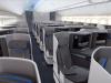 Air Europa usa modernos Boeing 787 Dreamliner en las rutas que unen a Madrid con América